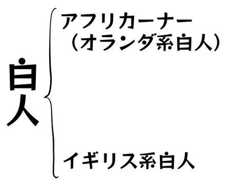 JPEG image-729478649CE1-1