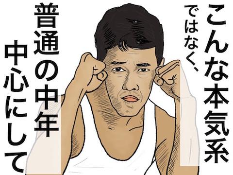 Takei