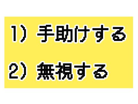 EB13C2E9-FDC0-4C15-B1AB-481E016D4A06