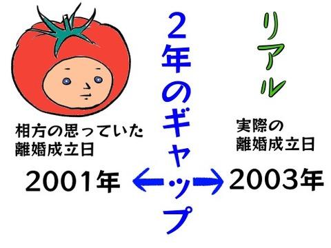 7C30B45E-6084-4DCA-BD69-6B183784A731