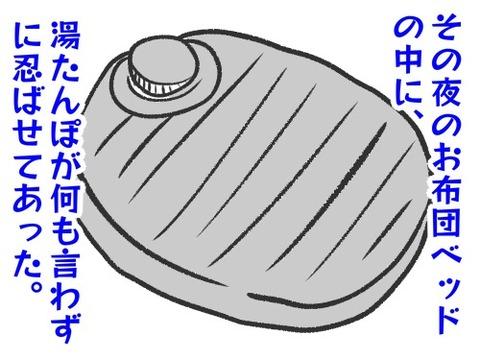 JPEG image-D15FCD948C20-1