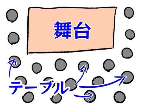 8276CEEA-8505-48B0-87D4-76A905D38AE7