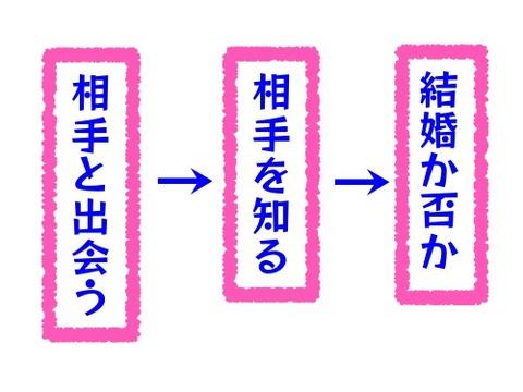 JPEG image-ADF1CAF64927-1
