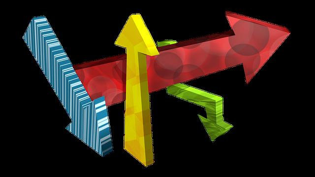 arrows-945969_640