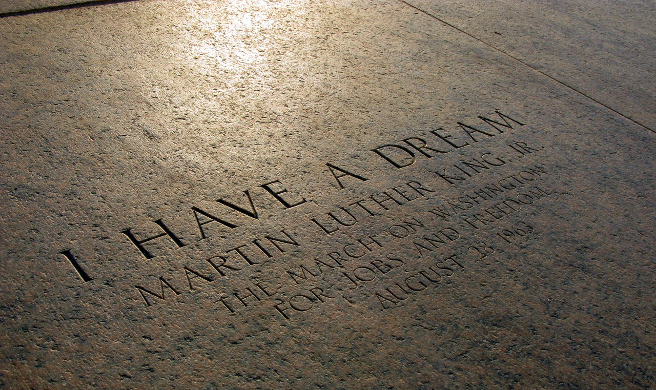 Lincoln_Memorial_I_Have_a_Dream_Marker_2413