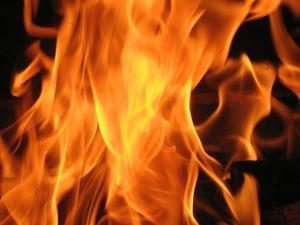 fire-14799_960_720[1]