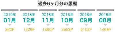 スクリーンショット 2019-02-01 3.48.53