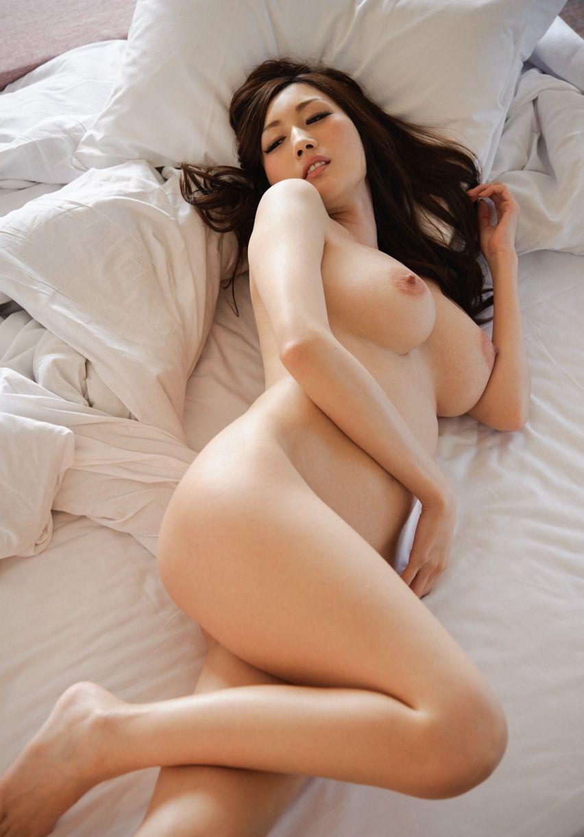 aysha takia xxx sex hot nude