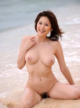 imgf_yuma1016