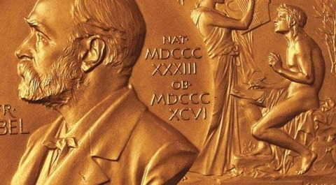 nobel-prize-in-physiology-or-medicine-2014-500x276