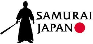 samuraijapan