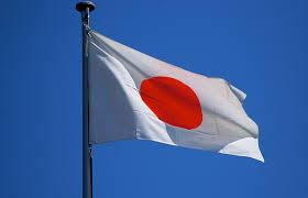 【韓国人の反応】「2030年に癌の予防薬登場する」日本の専門家たち
