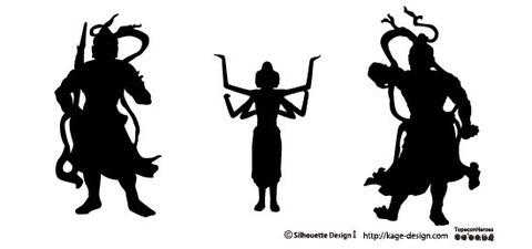 buddha_statue1