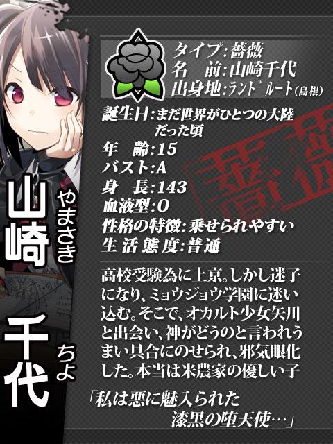 028 山崎千代