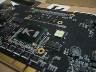 PC20080417_2