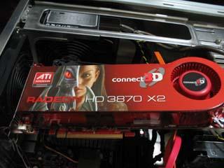 PC20080419_1