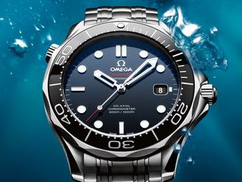 SE_Diver300M_Diver300M_overview_960x720