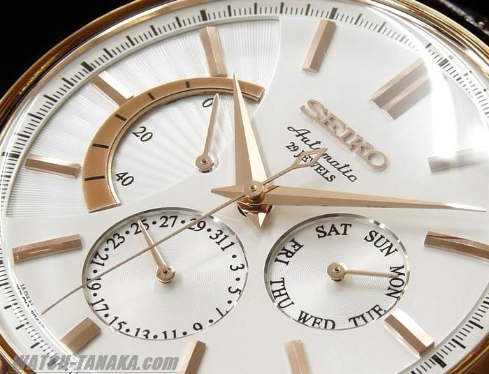 Quelle montre pour 1 000€ ? D4eec82a