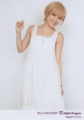 SHINE MORE☆0920 (11)