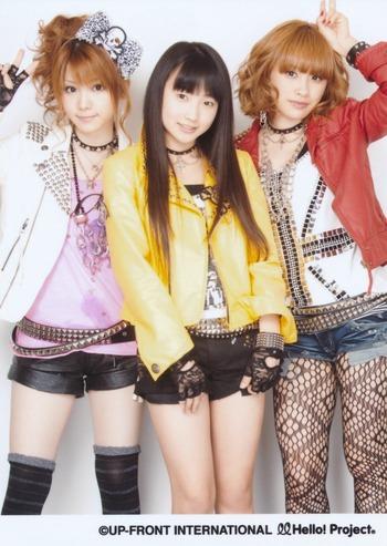 SHINE MORE☆0920 (5)