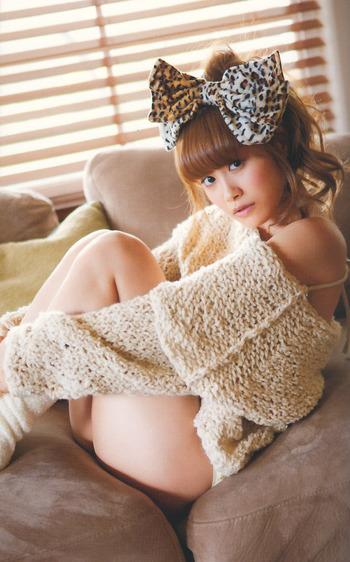 SHINE MORE☆1009 (3)