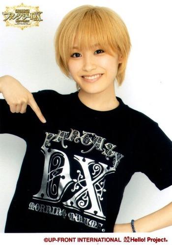 SHINE MORE☆0919 (5)