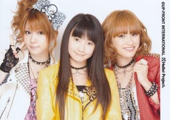 SHINE MORE☆0920 (4)