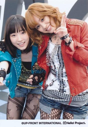 SHINE MORE☆0920 (6)
