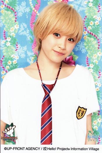 SHINE MORE☆0919 (9)