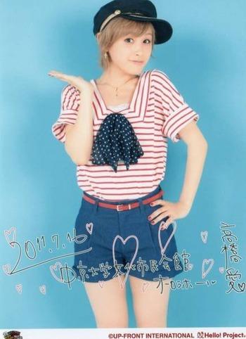 SHINE MORE☆0919 (6)