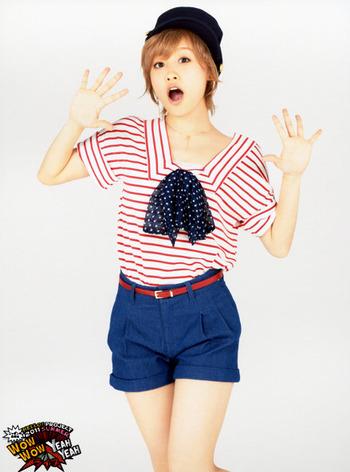 SHINE MORE☆0920 (8)