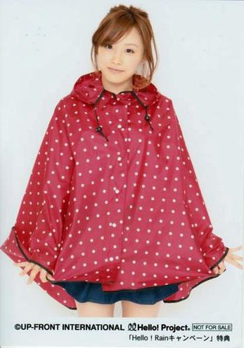 SHINE MORE☆0919 (3)