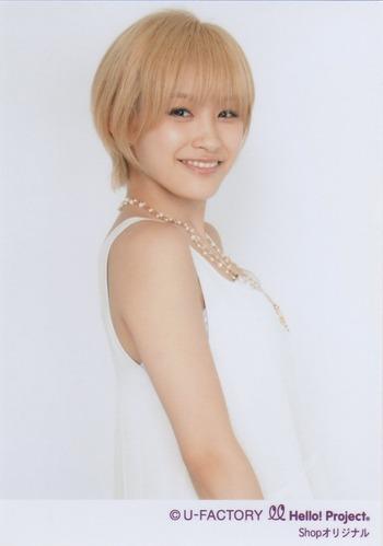 SHINE MORE☆0920 (12)