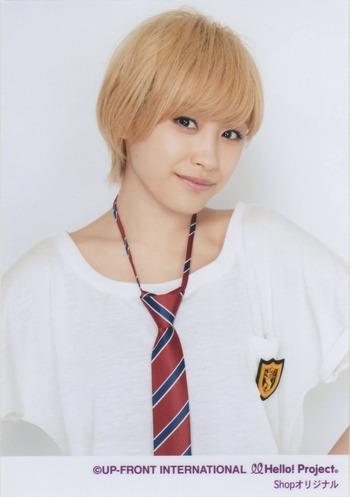 SHINE MORE☆0920 (13)
