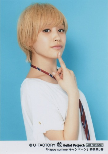 SHINE MORE☆0920 (14)