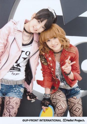 SHINE MORE☆0920 (3)