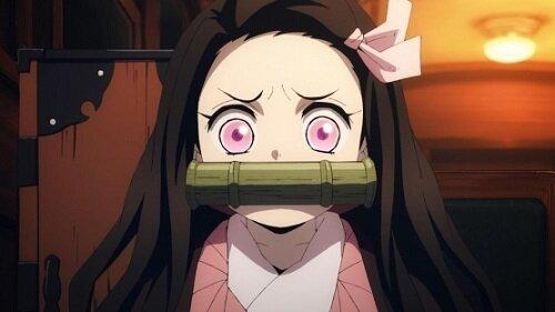 【悲報】鬼滅声優・鬼頭明里さん、ウキウキで帰省ツイートをするも叩かれてツイ消ししてしまう