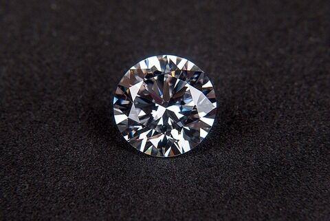 【驚愕】ボツワナでとてつもないダイヤモンドが発掘される……!!!(画像あり)
