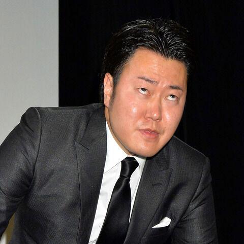 【狂気】逮捕された俳優の遠藤要、顔面ボコボコ写真がヤバイwwwwwwwww