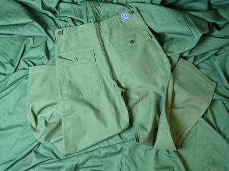 easy_pants_greenchino_b