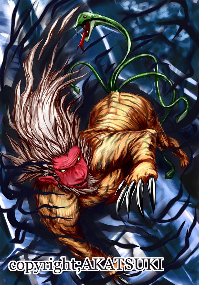 ブレイド (マーベル・コミック)の画像 p1_15