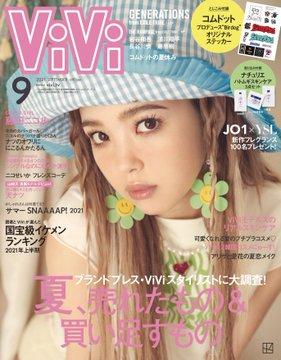 ViVI9
