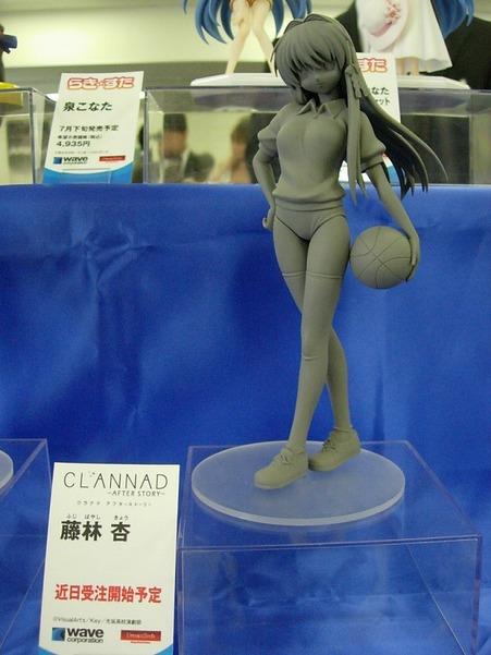 TT散歩「宮沢模型展示会」007