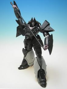 BLACK007
