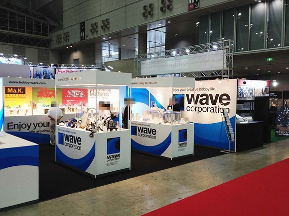 booth_2