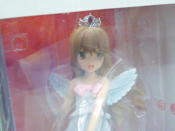 +taiga_box_07