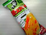 asazuba_ice+