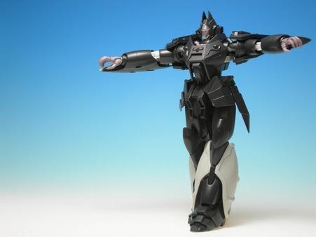 BLACK018