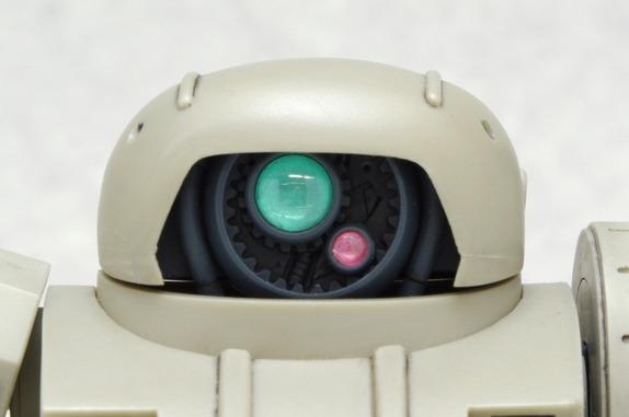 IMGP5055r