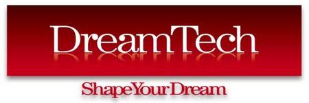 DreamTech_logo